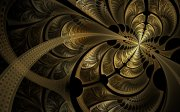 image spinning-split-faa-jpg