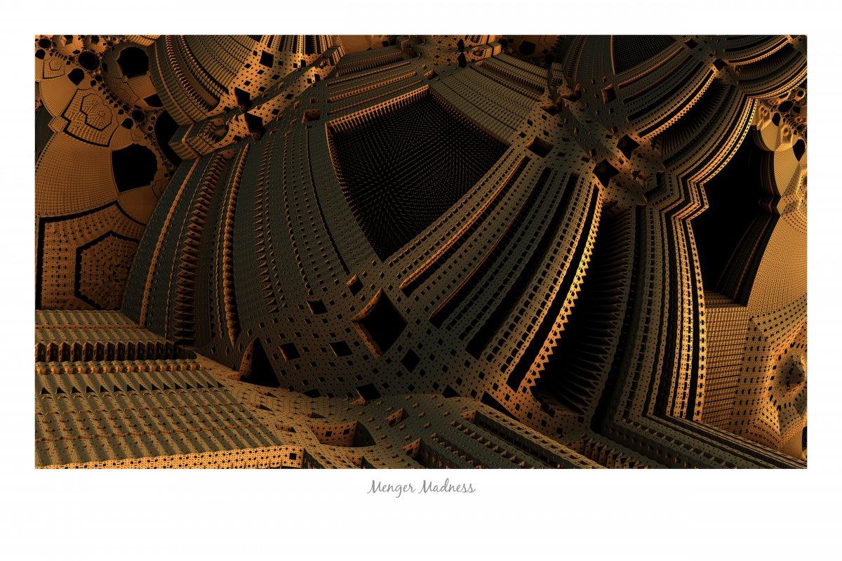 image menger-madness-titled-jpg
