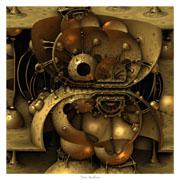 image time-machine-titled-jpg