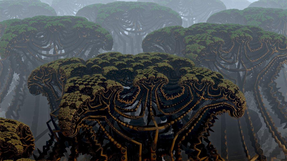 image mega-trees-jpg