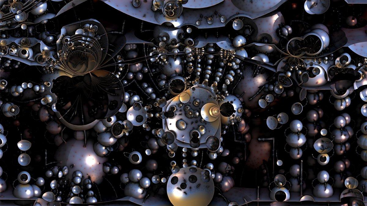 image sensory-overload-2-jpg