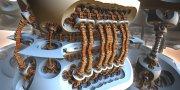 image 12-hundred-valve-hemi-10-25-1c-jpg