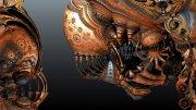 image alien-in-face-jpg