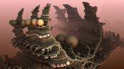 image dragon-egg-mountain-jpg