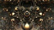 image eye-bot-12-30-1c-jpg