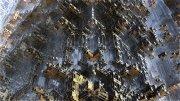 image girders-11-21-2g-2-jpg