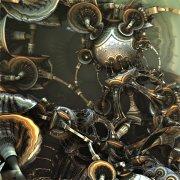 image mechanical-panic-jpg