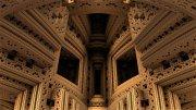 image menger-cathedral-jpg
