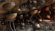 image pacman-boogie-jpg