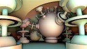 image pressure-cooker-2-9-1-jpg