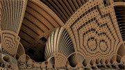 image sierpinski-menger-jpg