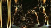 image spider-ball-12-11-2c4-jpg