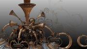 image trumpets-doom-jpg