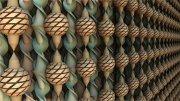 image twice-twisted-2-11-1e2-jpg