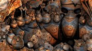 image unearthed-pottery-haltenny-jpg