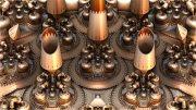 image venting-hot-air-ff-jpg
